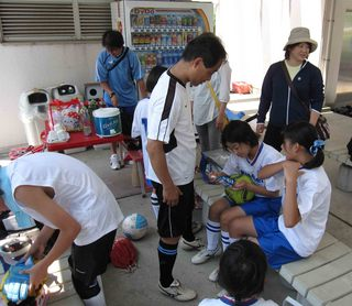 A02 2011.7.3(日)YGリーグ(市大第2G) 002.jpg