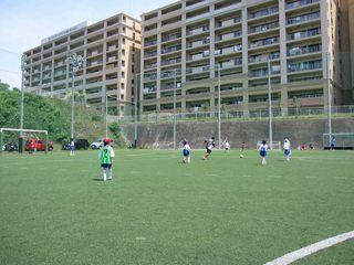 A03 2011.7.3(日)YGリーグ(市大第2G) 003.jpg