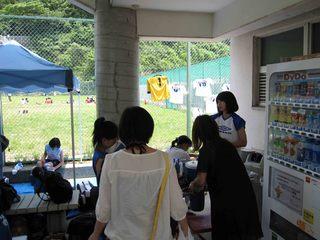 A04 2011.7.3(日)YGリーグ(市大第2G) 004.jpg