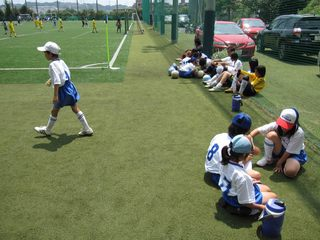 A05 2011.7.3(日)YGリーグ(市大第2G) 006.jpg