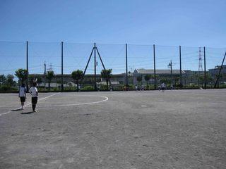 A09 2011.7.17(日)YGリーグ(あざみ野第一小G) 002.jpg