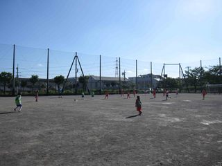 A19 2011.7.17(日)YGリーグ(あざみ野第一小G) 013.jpg