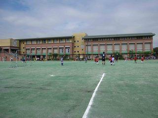 A26 2011.7.23(土) YG低学年大会(ひの特別支援学校G) 001.jpg