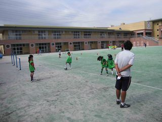 A27 2011.7.23(土) YG低学年大会(ひの特別支援学校G) 002.jpg