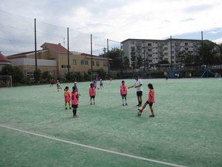A28 2011.7.23(土) YG低学年大会(ひの特別支援学校G) 004.jpg