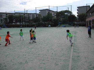 A29 2011.7.23(土) YG低学年大会(ひの特別支援学校G) 006.jpg