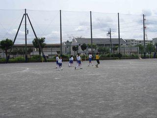 B02 2011.7.24(日)YGリーグ最終節(あざみ野第一小G) 002.jpg