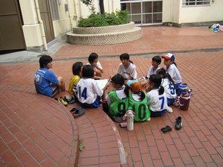 B05 2011.7.24(日)YGリーグ最終節(あざみ野第一小G) 006.jpg