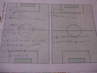 B06 2011.7.24(日)YGリーグ最終節(あざみ野第一小G) 013.jpg