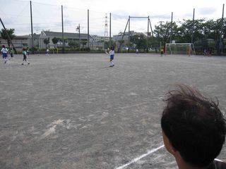 B08 2011.7.24(日)YGリーグ最終節(あざみ野第一小G) 007.jpg