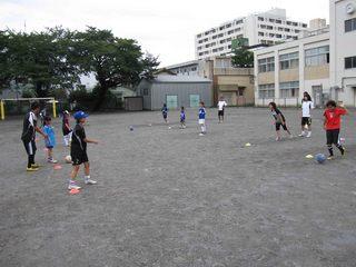 C003 2011.8.20(土) 合同練習 in林間小 003.jpg