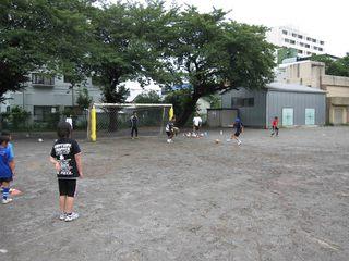 C004 2011.8.20(土) 合同練習 in林間小 004.jpg