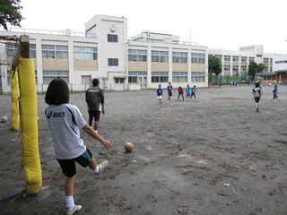 C005 2011.8.20(土) 合同練習 in林間小 006.jpg