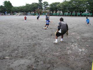 C008 2011.8.20(土) 合同練習 in林間小 010.jpg