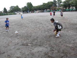 C009 2011.8.20(土) 合同練習 in林間小 011.jpg