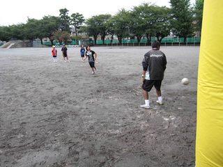 C010 2011.8.20(土) 合同練習 in林間小 012.jpg