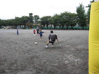 C011 2011.8.20(土) 合同練習 in林間小 013.jpg