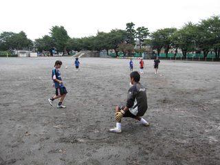 C012 2011.8.20(土) 合同練習 in林間小 014.jpg
