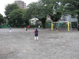 C014 2011.8.20(土) 合同練習 in林間小 022.jpg
