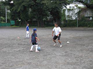 C015 2011.8.20(土) 合同練習 in林間小 023.jpg