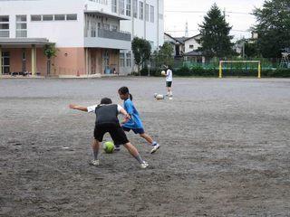 C016 2011.8.20(土) 合同練習 in林間小 026.jpg