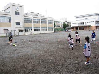 C018 2011.8.20(土) 合同練習 in林間小 030.jpg