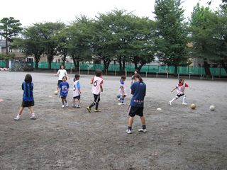 C019 2011.8.20(土) 合同練習 in林間小 033.jpg