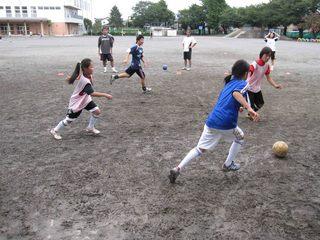 C020 2011.8.20(土) 合同練習 in林間小 035.jpg