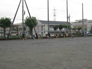 D001 2011.8.21(日) キティーズ親子サッカー inあざみ野第一小 005.jpg