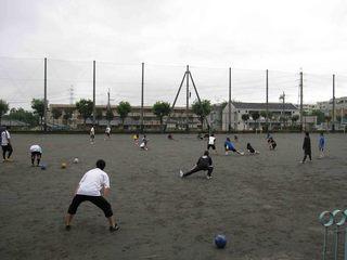 D004 2011.8.21(日) キティーズ親子サッカー inあざみ野第一小 007.jpg