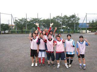 D006 2011.8.21(日) キティーズ親子サッカー inあざみ野第一小 030.jpg