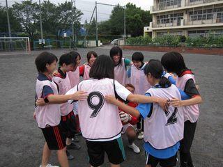 D009 2011.8.21(日) キティーズ親子サッカー inあざみ野第一小 033.jpg