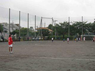 D011 2011.8.21(日) キティーズ親子サッカー inあざみ野第一小 024.jpg