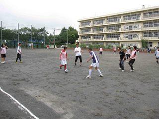 D015 2011.8.21(日) キティーズ親子サッカー inあざみ野第一小 037.jpg