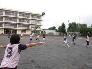 D016 2011.8.21(日) キティーズ親子サッカー inあざみ野第一小 039.jpg
